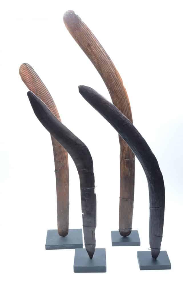 Australia Boomerang