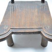 Liberia Dan chair