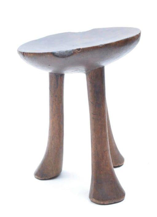 Kenya stool